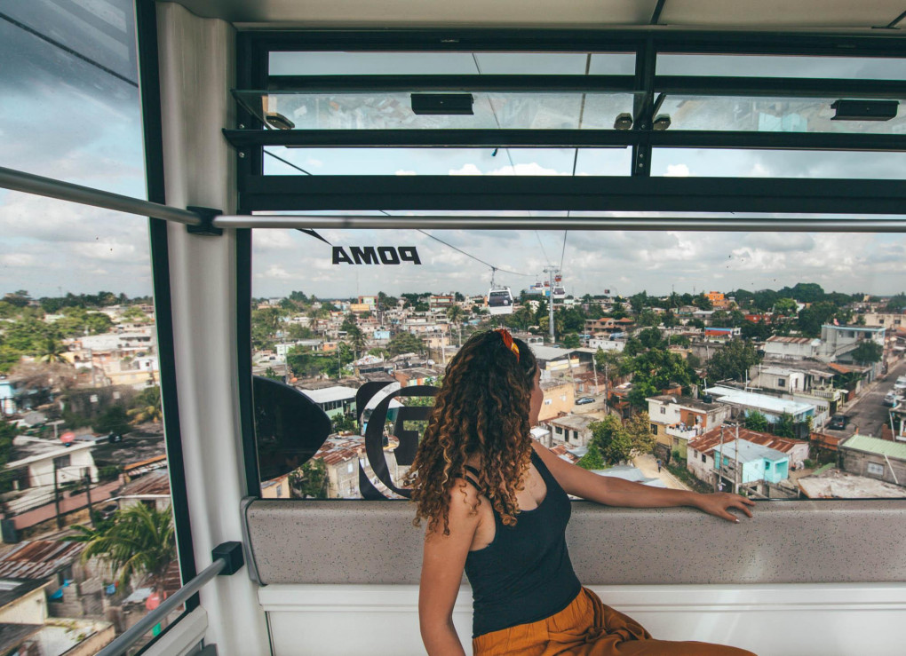 cultural things to do in dominican republic